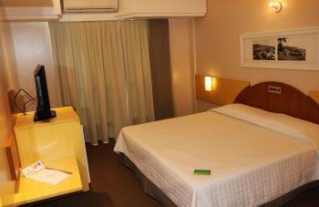 Luxury Couple Apartment